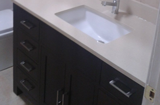 Custom Cabinets | CA Preferred Services INC Home Repairs | Costa Mesa, CA | (510) 579-9825