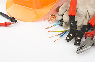 Electrical Repairs | CA Preferred Services INC Home Repairs | Costa Mesa, CA | (510) 579-9825